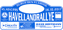Havellandrallye